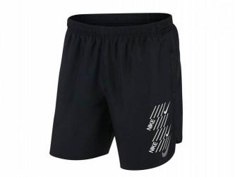 Nike Challenger Short 7 (herrer)