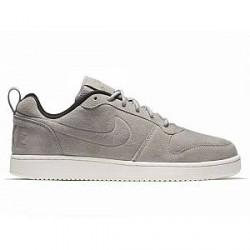 Nike Court Borough Low Premium (herrer)