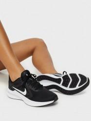 Nike Downshifter 10 Neutrale løbesko