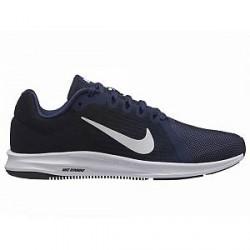 Nike Downshifter 8 (damer)