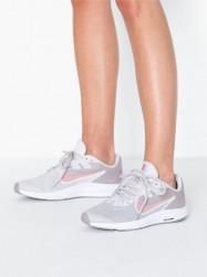 Nike Downshifter 9 Neutrale løbesko