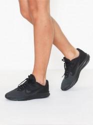 Nike Downshifter 9 Træningssko