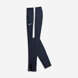 Nike Dri-FIT Academy - fodboldbukser til store børn - Blå