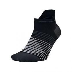 Nike Dri-FIT Lightweight No-Show Tab sokker