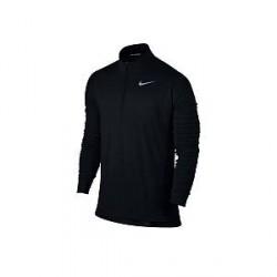 Nike Dry Element Runningshirt