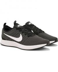 Nike Dualtone Racer Sneaker Black men US10,5 - EU44,5 Sort