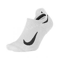 Nike Elite Cushioned No-Show sokker