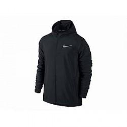 Nike Essential løbejakke (damer)