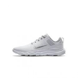 Nike FI Impact 2 - golfsko til kvinder - Hvid