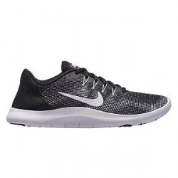 Nike Flex 2018 RN (herrer)