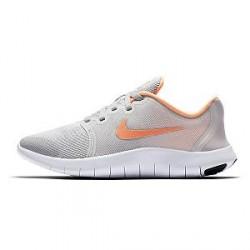 Nike Flex Contact 2 GS (junior)
