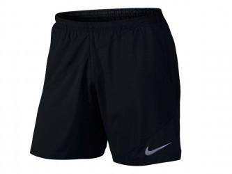 Nike Flex Running Short (herrer) - løbeshorts