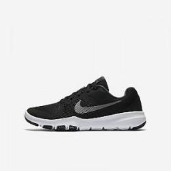 Nike Flex TR Control