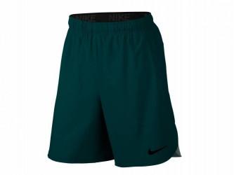 Nike Flex Training Short (herrer)