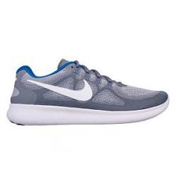 Nike Free RN 2 S (herrer)
