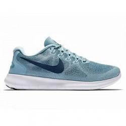 Nike Free RN 2017 (damer)