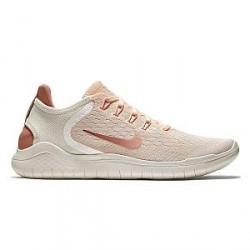 Nike Free RN 2018 (damer)