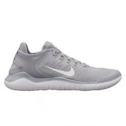 Nike Free RN 2018 (herrer)