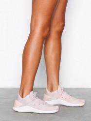 cheaper 73432 e5e77 Nike Free TR Flyknit 3 Træningssko