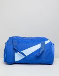 Nike Gym Bag In Blue - Blue