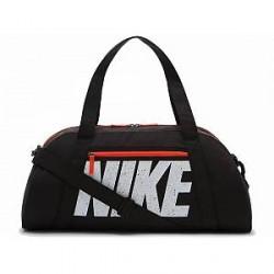 Nike Gym Club sportstaske