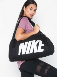Nike Gym Club Tasker