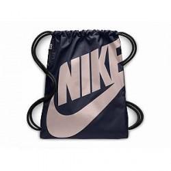 Nike Heritage Gym taske