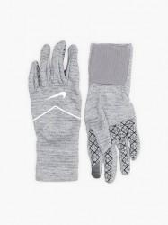 Nike HTH Sphere Run Gloves 2.0 Løbehandsker