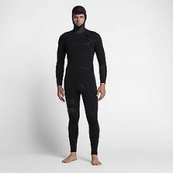 NIKE Hurley Advantage Max 5/3mm Fullsuit
