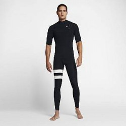 NIKE Hurley Advantage Plus 2/2mm Fullsuit