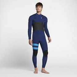 NIKE Hurley Advantage Plus 3/2mm Fullsuit