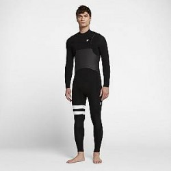 NIKE Hurley Advantage Plus 5/3mm Fullsuit