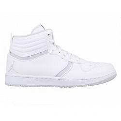 Nike Jordan Air Heritage