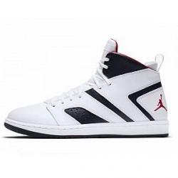 Nike Jordan Flight Legend