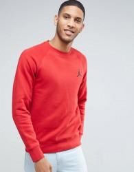 Nike Jordan Flight Sweat In Red 823068-687 - Red