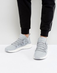 Nike Jordan Formula 23 Trainers In Grey 881465-024 - Grey