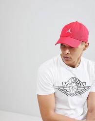 Nike Jordan H86 Cap In Pink 847143-691 - Pink