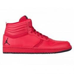 Nike Jordan Heritage