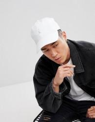 Nike Jordan Jumpman Floppy Cap In White 847143-121 - White