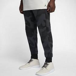 NIKE Jordan Sportswear P51 Flight