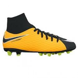 Nike Jr. Hypervenom Phelon III Dynamic Fit (AG-Pro) (børn)