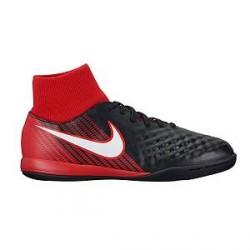 Nike JR Magistax Onda II DF IC (junior)