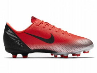Nike JR Mercurial Vapor XII Academy CR7 MG (junior)