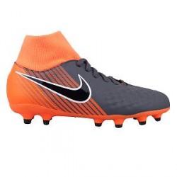 Nike JR Obra 2 Academy DF FG (børn)