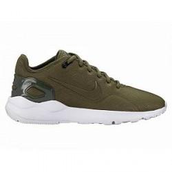 Nike LD Runner LW (damer)
