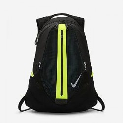 Nike Lightweight