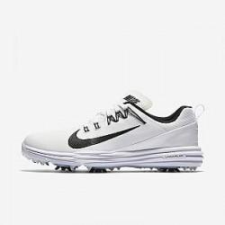 Nike Lunar Command 2