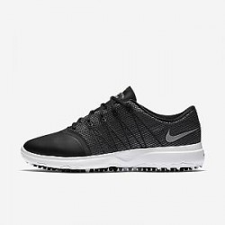 Nike Lunar Empress 2