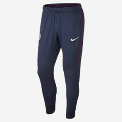 NIKE Manchester City FC Dry Squad