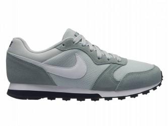 Nike MD Runner 2 (damer)